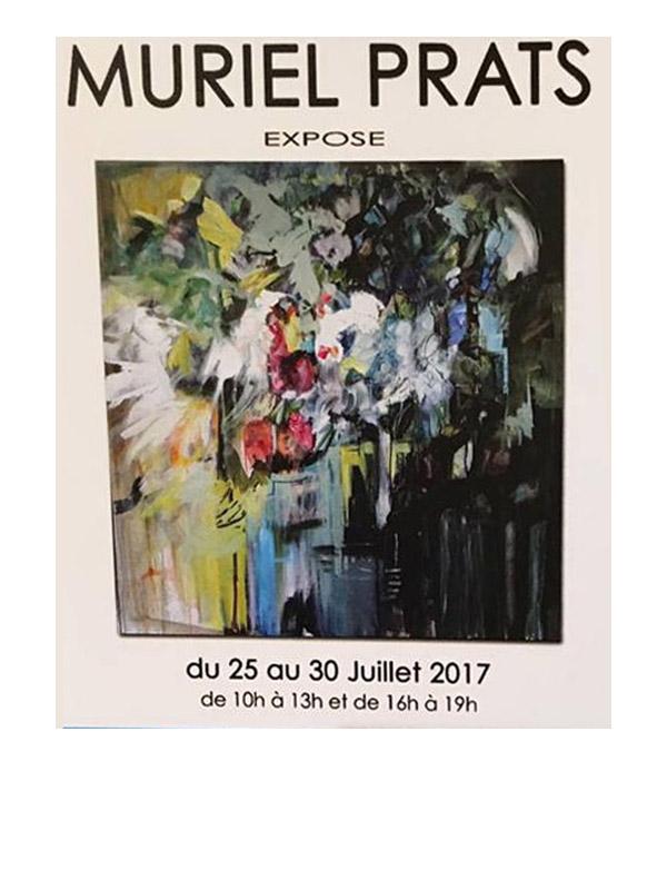2017-agenda-expo-muriel-prats