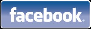 facebook-le-pyla
