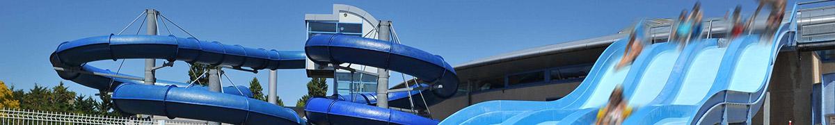 Les parcs et activités pour s'amuser au pyla sur mer et au Moulleau