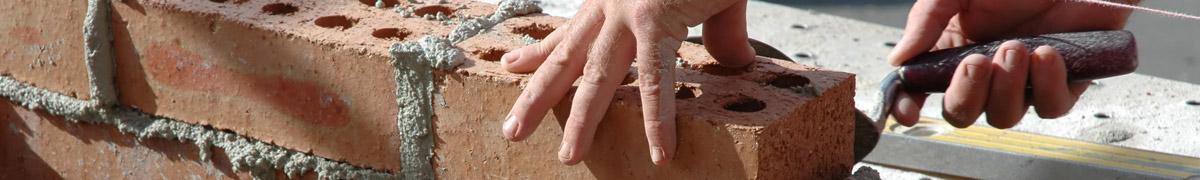 Artisans travaux bâtiment peinture au Pyla sur mer et au Moulleau