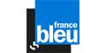 Retrouvez l'actualité près de chez vous avec France Bleu Gironde. Écoutez votre radio locale et régionale en direct : société, info trafic, sports, loisirs, musique