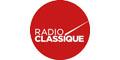 Écoutez Radio Classique en direct sur radio.fr. Entrez dès maintenant dans l'univers de la radio en ligne.