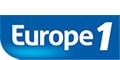 L'actualité française et internationale de la politique, l'économie, le sport, les médias, et la culture. Humoristes et divertissement. Direct et replay (audio et vidéo) des émissions diffusées à l'antenne.