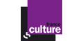 France Culture, le site de la chaîne des savoirs et de la création : actualité, idées, histoire, philosophie, sciences, littérature, art et culture.