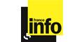 France Info est une radio qui diffuse uniquement de l'information, analyses, actualité, débats et reportages. La radio date de 1987. France Info c'est de l'information non stop 24/24h: news du monde, finance, l'info trafic et météo.