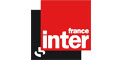 France Inter une radio du Groupe Radio France. Le direct, les programmes, la rédaction