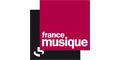 France Musique, radio du groupe Radio France, vous propose toute la musique du classique au jazz, de la musique contemporaine au rock, en passant par les musiques du monde.