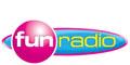 Fun Radio est la radio du son dancefloor : retrouvez vos animateurs radio préférés et la sélection des meilleurs tubes discothèques en live. Rejoignez la communauté de Fun Radio sur Facebook !