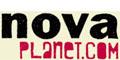 NovaPlanet, le site de Radio Nova : Le Grand Mix !