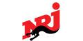 Le site officiel de la radio NRJ. Ecoutez gratuitement de la musique en ligne, retrouvez tous vos animateurs, les clips vidéos des plus gros hits et les vidéos des artistes