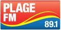 Plage FM, la radio du bassin d'Arcachon, toute la musique d'hier à aujourd'hui, l'actualité locale toute l'année sur le 89.1