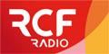 Radios chrétiennes francophones regroupement de radios locales qui émet en France et en Belgique