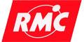 Toute l'info et le sport en direct sur RMC.fr. Écoutez l'actualité et le foot sur la radio RMC.fr : radio info sport et foot en direct.