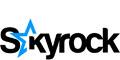 Retrouve toute l'actu Skyrock avec les photos, les vidéos des émissions, des animateurs et des artistes, ainsi que tous les événements Skyrock