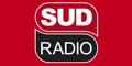 Sudradio.fr – Radio d'information généraliste en France et dans le monde pour apprendre et comprendre : Actualité, politique, société, économie, emploi, justice, high-tech, sport, rugby