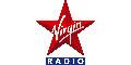 virginradio.fr | Le site Virgin Radio, Pop Rock Electro. Suivez les émissions de Virgin Tonic et d'Enora le soir, découvrez nos podcasts, écoutez la radio sur Internet