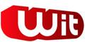 Wit FM est une radio locale française foundéé en 1988. En 2006, Wit FM est rachetée par le groupe orléanais Start.