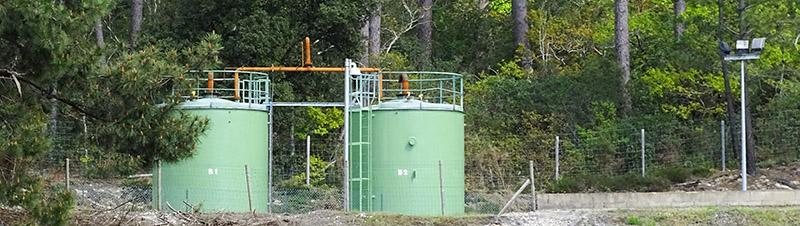 petrole-pyla-sur-mer-cuves