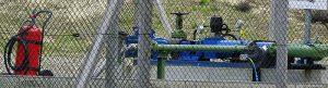 petrole-pyla-sur-mer-pompes