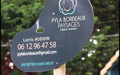 Pyla Bordeaux Paysages