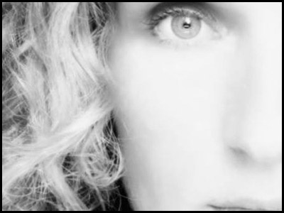 Karin Legros: photographe mariage portraits books