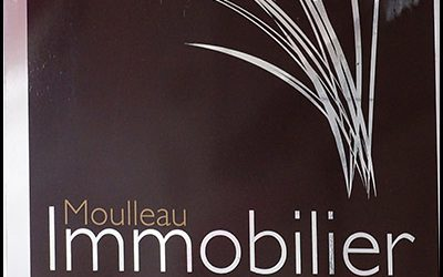 Moulleau Immobilier