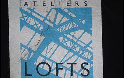 Ateliers Lofts