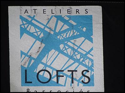 Ateliers Lofts, agence immobilière au Moulleau village