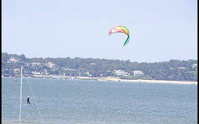 APC-kite