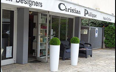 Christian Philippe
