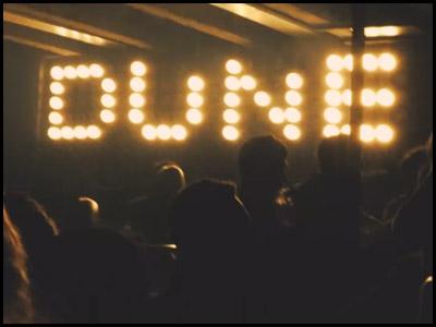 Dune Club in Pyla, discothèque au Pyla sur mer