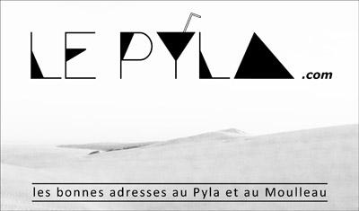 Les bonnes adresses au Pyla sur mer et au Moulleau Village