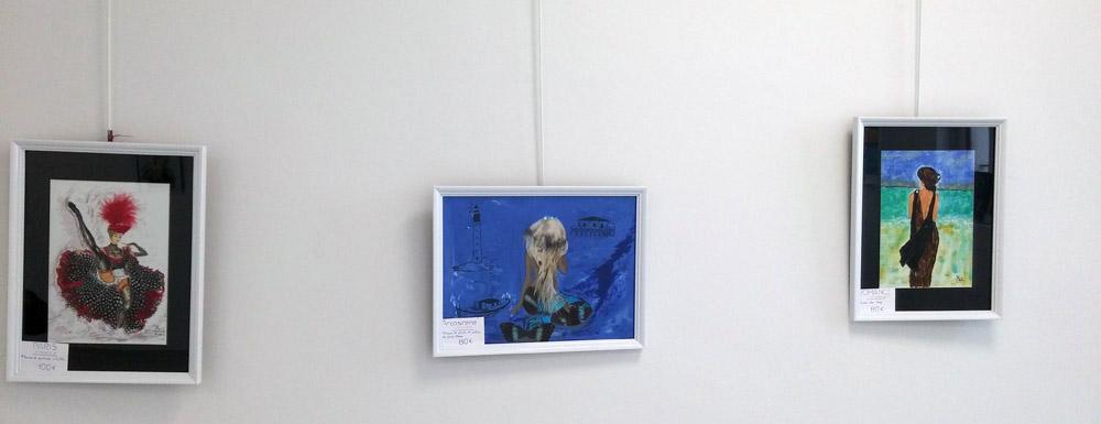 expo-brigitte-carpentier-pyla-2017-02