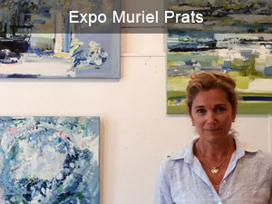 Expo Muriel Prats