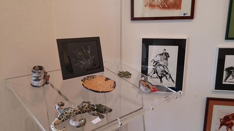 maurice-granet-expo-pyla-2017-3