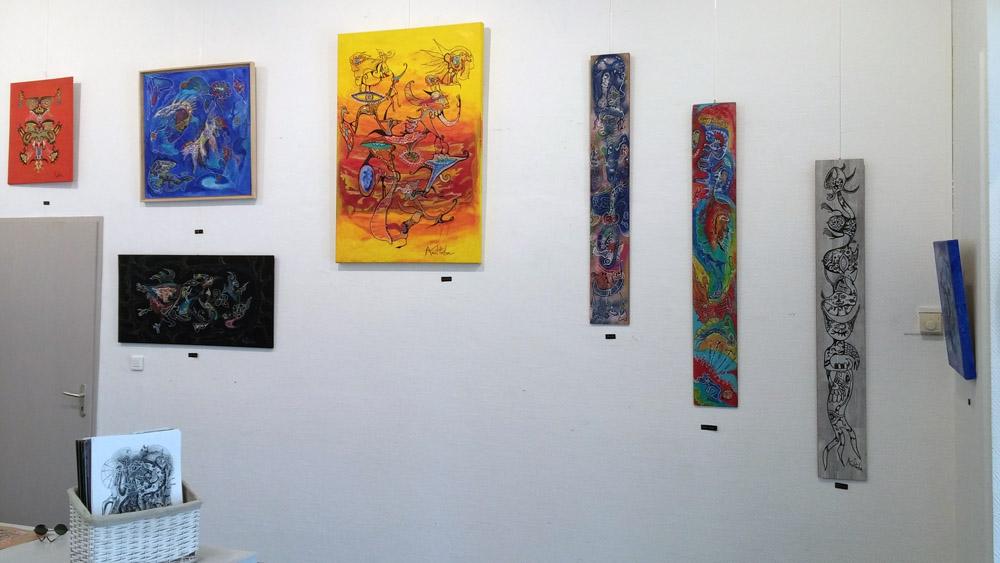 expo-manitoba-2017-pyla-03