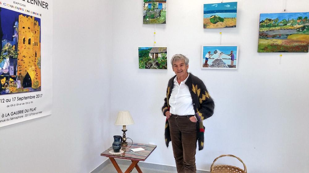francette-zenner-expo-peintre-pyla-00