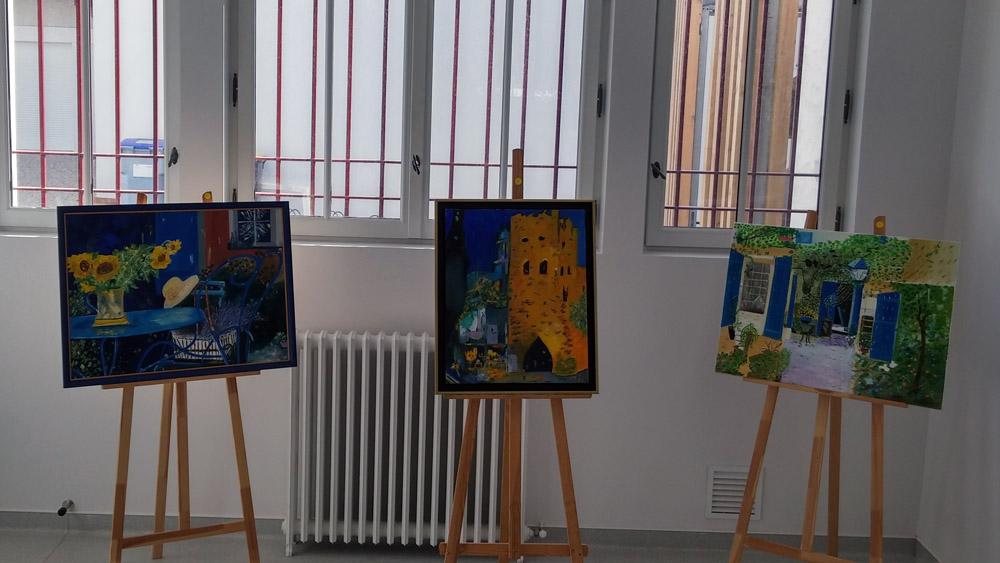francette-zenner-expo-peintre-pyla-03