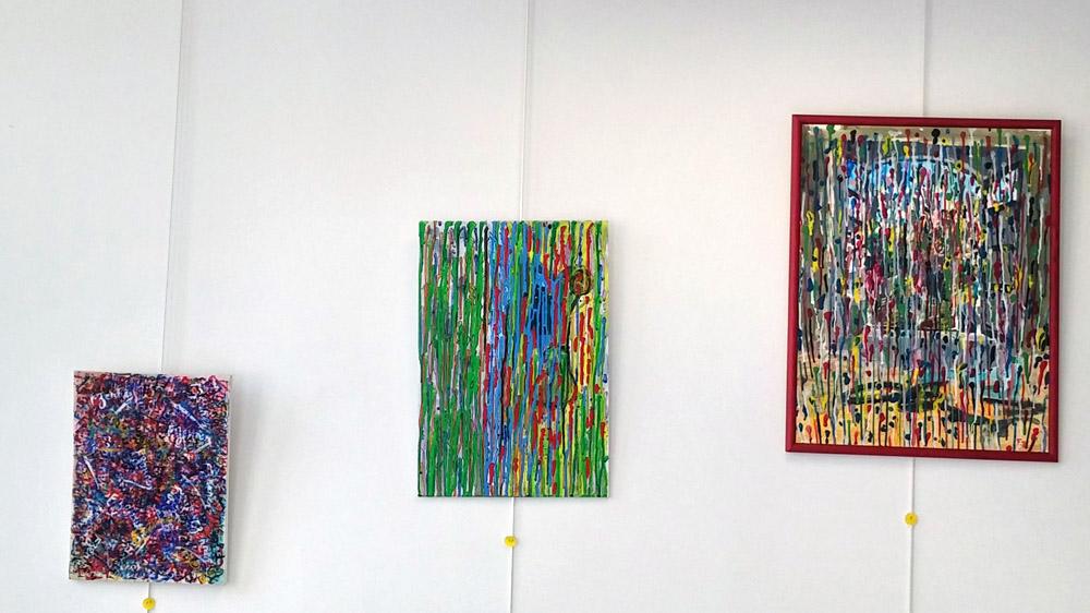 francette-zenner-expo-peintre-pyla-05