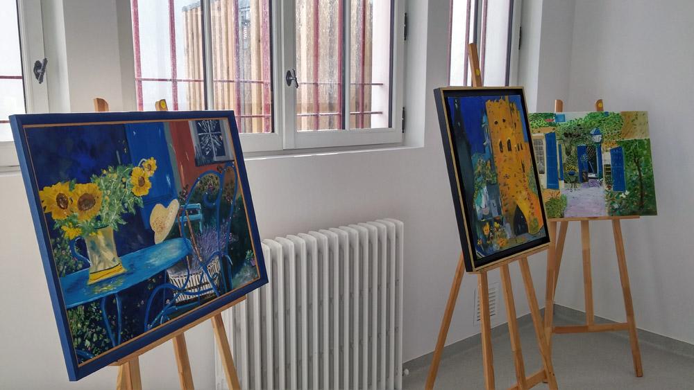 francette-zenner-expo-peintre-pyla-06