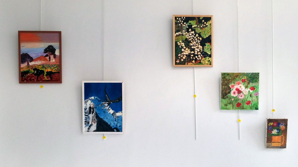 francette-zenner-expo-peintre-pyla-07