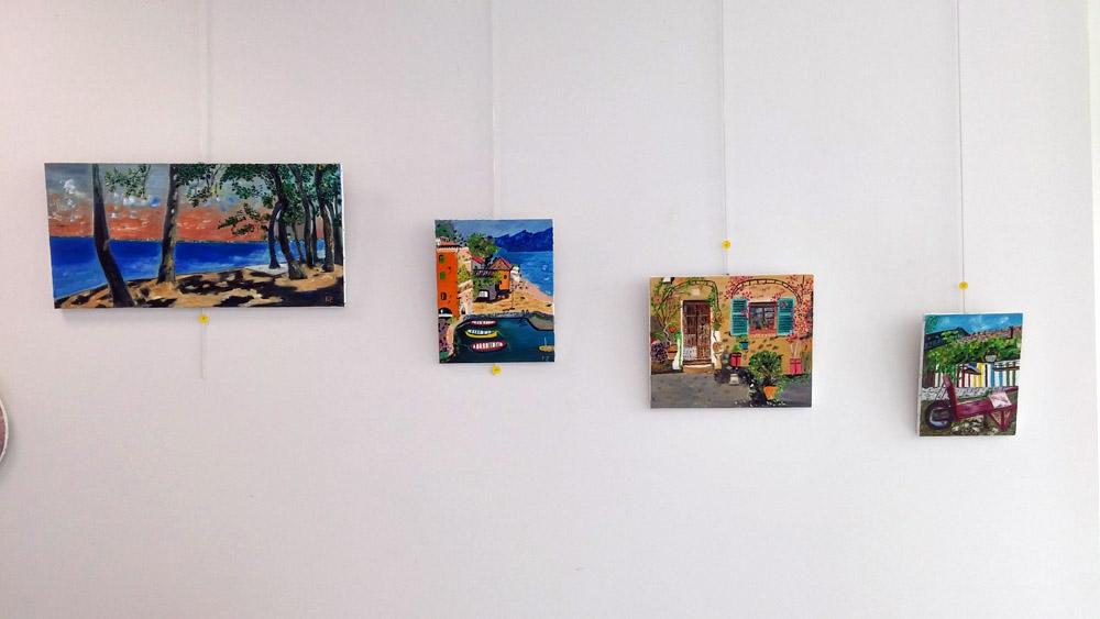 francette-zenner-expo-peintre-pyla-08