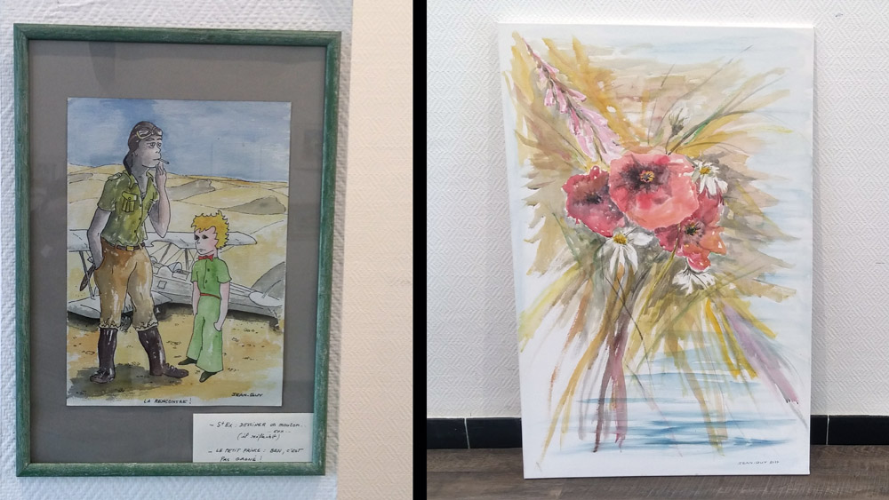 jean-guy-peintre-aquarelle-expo-pyla-06
