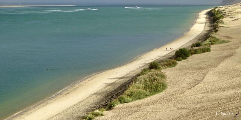 maurin-dune-pilat-le-baigneur