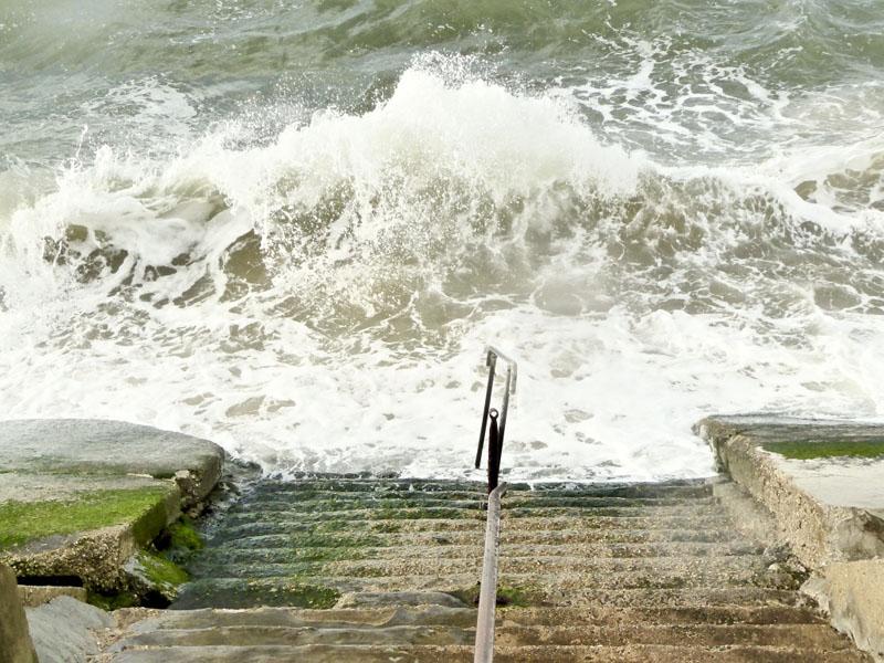 maurin-escaliers-dune-du-pyla