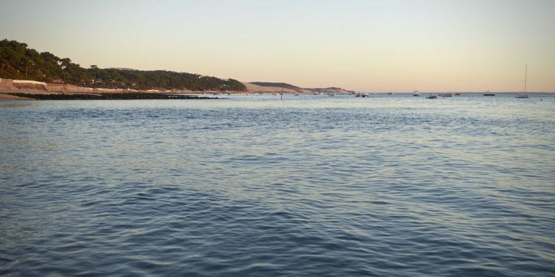 maurin-la-dune-depuis-le-pyla