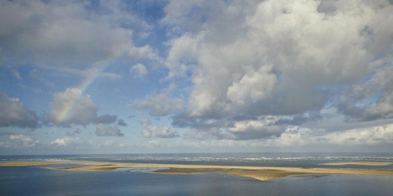maurin-le-banc-d-arguin-depuis-la-dune