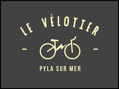 Location de vélos au Pyla et Moulleau