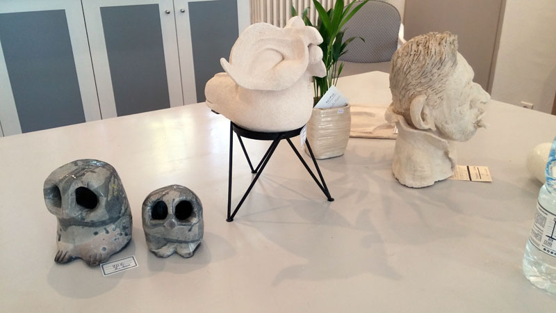 atelier-sculpture-2019-atelier-de-sculpture-17