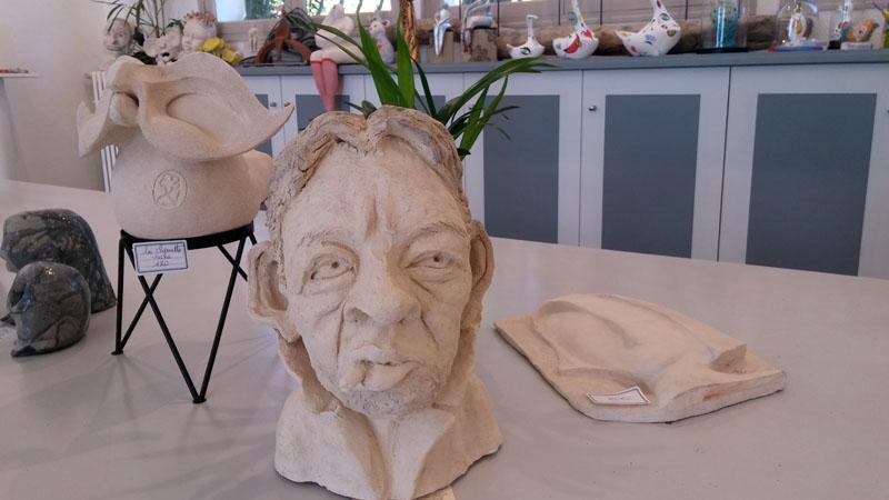 atelier-sculpture-2019-atelier-de-sculpture-18